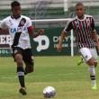 Fluminense e Vasco se enfrentam na final da Taça Guanabara Sub-20