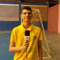 Junior Ribeiro