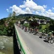 Resultado de la etapa 2 del Criterium du Dauphiné 2016 : Herrada emula a Valverde