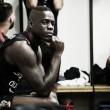 Montpellier - Niza: el objetivo de hacer una buena temporada