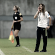 Visando Copa América, Emily Lima convoca 24 jogadores para amistoso contra Bolívia