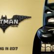 Crítica 'Batman: La lego película': entretenida y con una lección para todos los públicos