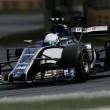 F1- Giovinazzi bis in Cina, ma...