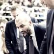 LegaBasket - Il pressing di Trento sta soffocando Milano, riusciranno ad uscirne?