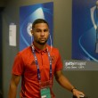 Serge Gnabry on the move again as Hoffenheim sign him on loan