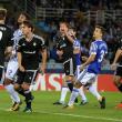 Situación de los rivales de la Real Sociedad en Europa
