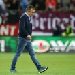 Norbert Meier sacked by Kaiserslautern with club at rock bottom