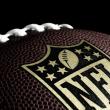 Duelos de poder a poder en la actual temporada de la NFL
