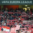 1. FC Köln vs Arsenal Live Stream Score Commentary in Europa League 2017