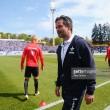 Dirk Schuster back at struggling Darmstadt