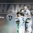 Final Lamar Hunt U.S. Open Cup 2017: la cuarta