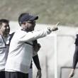 Antonio Mohamed confirma cambios para enfrentar a Cruz Azul