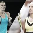 Australian Open fourth round preview: Anastasia Pavlyuchenkova vs Svetlana Kuznetsova
