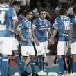 Cruz Azul, a pesar en la primera fecha del Apertura MX 2017