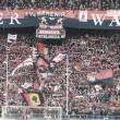 Genoa: già settemila abbonamenti, ecco il comunicato sulla cessione