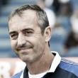 """Sampdoria - Giampaolo: """"Occhio al Benevento, Alvarez deve lavorare su di sé"""""""