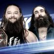 Previa SmackDown Live: 28 de marzo