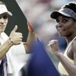 WTA Miami quarterfinal preview: Angelique Kerber vs Venus Williams
