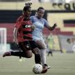 Em mais um duelo pernambucano, Sport e Vitória empatam pelo Brasileirão Feminino