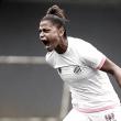 Santos goleia São José-SP e assume liderança do Brasileirão Feminino