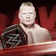Previa Monday Night Raw 23/10/17: La Bestia responde a Jinder Mahal