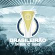 Jogo CSA x Tombense ao vivo online pelas quartas de final da Série C 2017 (0-0)