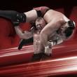 Previa Monday Night Raw 21/08/2017