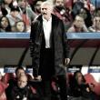 """José Mourinho: """"Estoy contento, estamos prácticamente clasificados"""""""