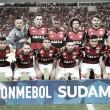 Invicto na Sul-Americana, Flamengo encara Junior Barranquilla no Maracanã