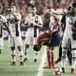 Conmebol nega recurso e Flamengo estreará sem torcida na Libertadores