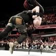 Resultados RAW 11/12/17: el oro de Lesnar se pone en juego camino a Royal Rumble