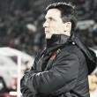 Zé Ricardo exalta classificação para Sul-Americana e reconhece falta de produtividade na Libertadores