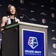 2018 NWSL College Draft Review: Sky Blue FC