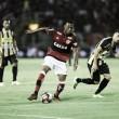 Lucas Silva, Jean Lucas e Pepê se destacam em vitória do Flamengo no Carioca; confira as notas