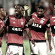 Com gol de Vinícius Júnior, Fla bate Cabofriense e conquista segunda vitória no Carioca
