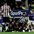 """DeAndre Yedlin: """"Pienso que merecimos más, el fútbol a veces es así"""""""