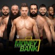 Early Predictions for This Year's Money In The Bank PPV