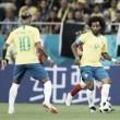 """Marcelo: """"El empate puede ser bueno en el futuro"""""""