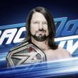 Previa SmackDown Live 14/08/18: última parada antes de SummerSlam