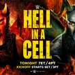 WWE Hell in a Cell 2018 Preview and Predictions