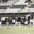 Com chances remotas de acesso à elite do Brasileirão, Ponte Preta recebe lanterna Boa Esporte