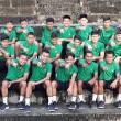 Timnas Indonesia U-16 Siap Hadapi Vietnam Di AFC U-16