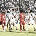 Ponte Preta vence Boa Esporte e ainda sonha com uma vaga na Série A