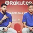 """Barcellona, Sport rivela: """"Neymar a colloquio con Bartomeu"""""""