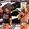 NXT TakeOver: Phoenix Recap and Results