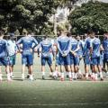 Vinnícius Silva/Cruzeiro E.C.