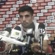 """Igancio Malcorra: """"Lo que uno sueña es en ser campeón"""""""