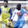 """Napoli, l'agente di Koulibaly rassicura: """"E' felice in azzurro"""""""
