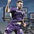 """Fiorentina - l'entusiasmo di Pezzella: """"Voglio l'Europa. La Nazionale? Un sogno che s'avvera"""""""