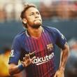Paris Saint Germain senza limiti per Neymar, affare da 562 milioni di euro
